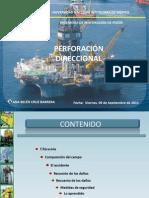 PERFORACIÓN DIRECCIONAL_SEPTIEMBRE.pptx