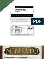 Ninjato_v1.2