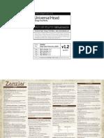 Zanziar_v1.2