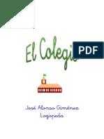 Comprensión_fichas de laescuela_1°final o 2°