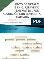 diapositivas metodologia