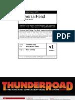 ThunderRoad_v1