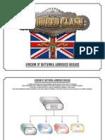 Ac Army List Kob