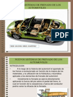 nuevossistemasdefrenado23pag-101216110538-phpapp01