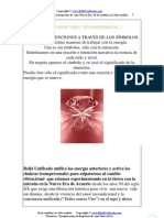 REIKI UNIFICADO oracion.pdf