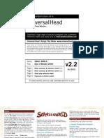 SmallWorld_v2.2