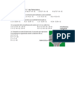 Parcial Nº1 Cálculo Semestre Nº1.docx
