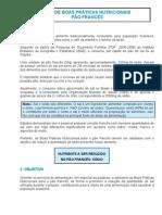 Guia de Boas Práticas Nutricionais para pão francês.pdf