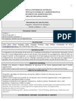 Programa Administracion Estrtategica_1-2013