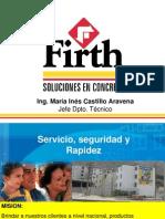 FIRTH -  EMPRESA.pdf