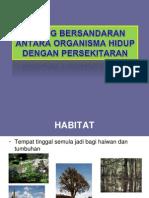 Bab 4-INTERASKI ANTARA HIDUPAN.ppt