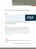 ADM_U2_EU_XXXX.docx