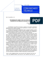CT01_96.pdf