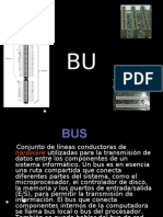 EXPOSICIÓN BUS 1