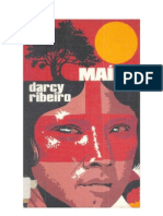 Maíra - Darcy Ribeiro