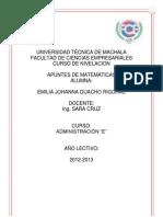 PROPOSICIONES APUNTES DE MATE EMY COMPLETO.docx