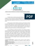 Aspectos Historicos Trab Infantil 2012-09-04