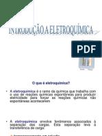 INTRODUÇÃO A ELETROQUÍMICA_mestrado_polarização