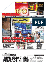 Pssst Centro Apr 16 2013 Issue