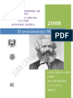 pensamiento-marxista
