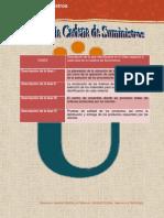 CSU_U2_A1_OSAL