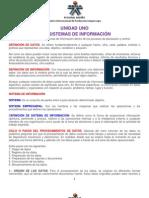 Sistemas de Informacion Doc de Lectura (1)