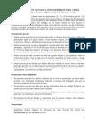Educacion Catolica Para Chile