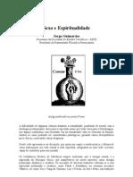 Guimaraes, Jorge - Sexo e Espiritualidade