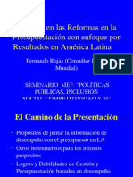 Reformas Ppr Al 1_fernando_rojas