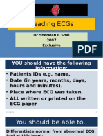 Prelab Full ECG lect for Bignners (Second Year Medical Students)
