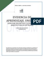 DRS_U2_EA_HOAC (1)