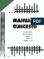 MANUAL DEL CONCRETO.pdf