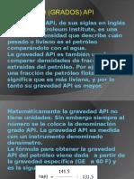 La gravedad API.pptx