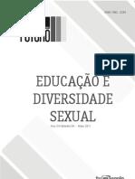 Educação Diversidade Sexual.pdf