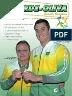 rvo193.pdf