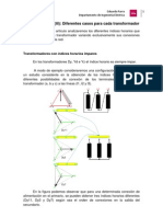 Indiceshorarios(III)