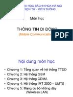 1-Bai Giang TTDD