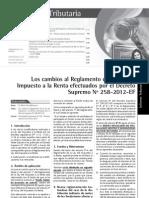 1_14638_18409 Cambios Al Regl. Del Imp. a La Rta.