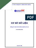 Co_so_du_lieu