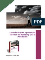 Influencia y Persuación.pdf