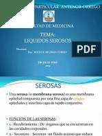 LIQUIDOS SEROSOS- UPAO -2(13.04.2013)