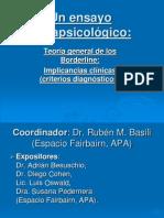 metapsicolgiamdelplata2009revisado-090826090115-phpapp02