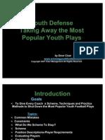 81787187 Defense Presentation 1