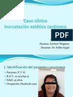 presentación+caso+clínico+operatoria