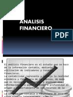 Estados Financieros Velez