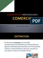 COMERCIO.pptx