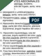 AP Digestivo