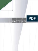 Castello Brochure
