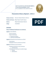Programa AU411 I