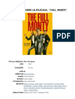 Full Monty2